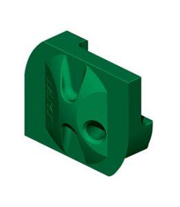 Clips-easy-clip-262x300