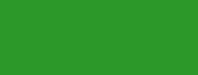 Logo-Europe-Materiaux