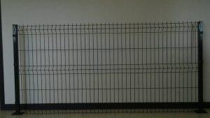 Panneau-1.23m-gris_1-300x169