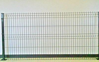 Panneau-1.23m-vert-400x250