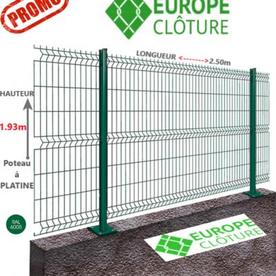 panneau-platine-1.93-vert-400x400