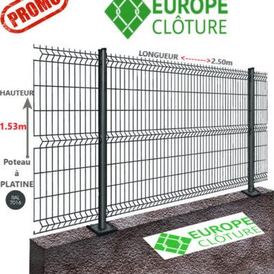 panneau-platine-1.53-gris-400x400