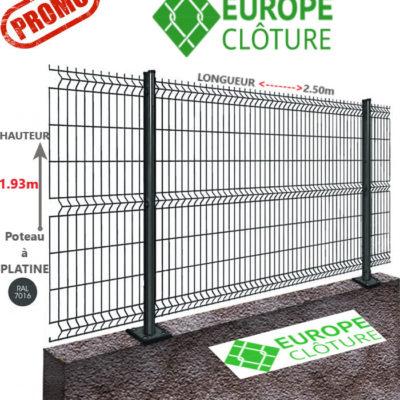 panneau-platine-1.93-gris-400x400