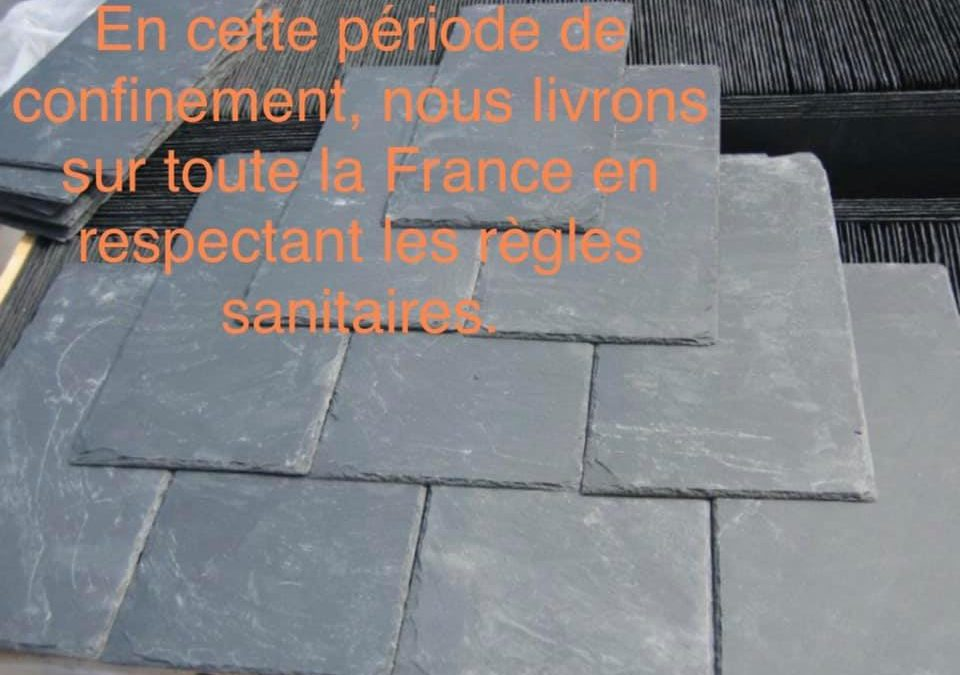 www.direct-ardoise.com  Vente d'ardoise naturelle …