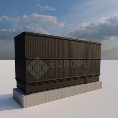 Europe-Cloture-1-c-platine-plaq-0.50-occ-38-E-bis-400x400