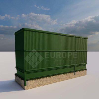 Europe-Cloture-1-c-sceller-plaq-0.50-occ-38-E-1-400x400