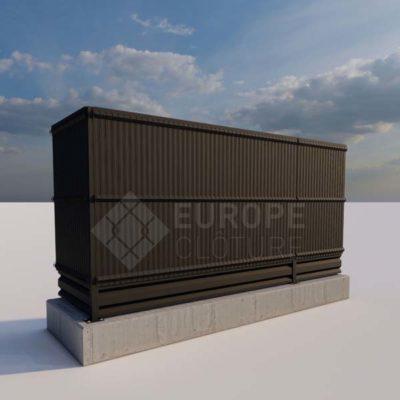 Europe-Cloture-2-c-platine-plaq-0.25-occ-32-E-400x400