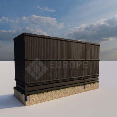 Europe-Cloture-2-c-sceller-plaqe-0.25-occ-32-E-1-400x400