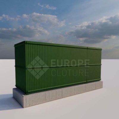 Europe-Cloture-3-c-platine-occ-26-E-400x400
